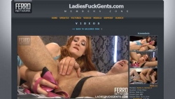 Preview #3 for 'Ladies Fuck Gents'