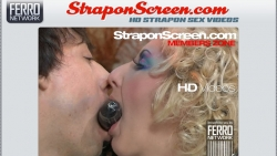 Preview #1 for 'Strapon Screen'