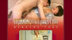 Preview #1 for 'Stunning Matures'