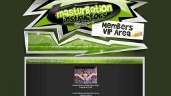 Preview #3 for 'Masturbation Instructors'