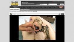Preview #3 for 'Blowjobs Babes'