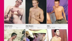 Preview #4 for 'Gay Groupsex Videos'