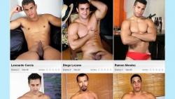 Preview #4 for 'Interracial Gay Sex Videos'