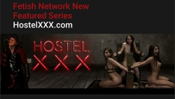 Preview #1 for 'Hostel XXX'