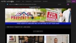 Preview #2 for 'Property POV'