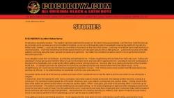 Preview #4 for 'Coco Boyz'