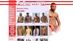 Preview #4 for 'Flava Men'
