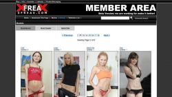 Preview #4 for 'Russian Teen Obsession'