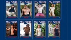 Preview #4 for 'FTM Fucker'