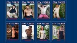 Preview #4 for 'FTM Fucker'