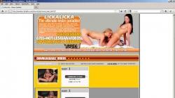 Preview #4 for 'Licka Licka'