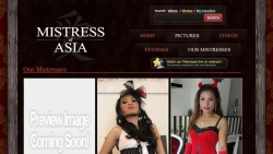 Preview #4 for 'Mistress Of Asia'