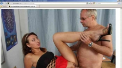 Preview #3 for 'All Teenage Porn'