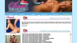 Preview #1 for 'Chase The Hottie'