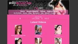 Preview #1 for 'TS Bird Mountain'