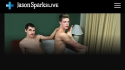 Preview #1 for 'Jason Sparks Live'