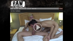 Preview #3 for 'Raw Fuck Boys'