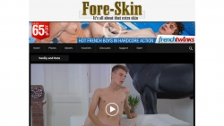 Preview #4 for 'Fore Skin'