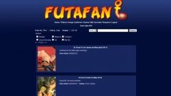 Preview #2 for 'Futafan'