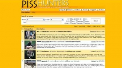 Preview #4 for 'Piss Hunters'