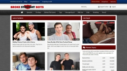 Preview #2 for 'Bonus Boy Sites'