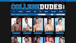 Preview #4 for 'Bonus Boy Sites'