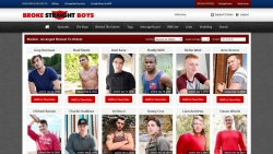 Preview #4 for 'Broke Straight Boys'