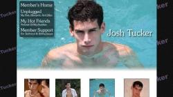 Preview #2 for 'Josh Tucker'