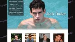 Preview #4 for 'Josh Tucker'