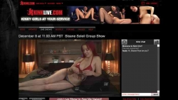 Preview #2 for 'Kink Live'