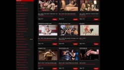 Preview #2 for 'Kink On Demand'