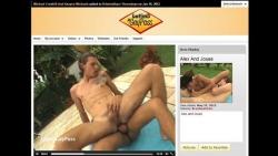 Preview #3 for 'Brazilian Dicks'
