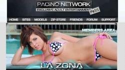 Preview #1 for 'La Zona Modelos'