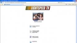 Preview #4 for 'Gigi Lightspeed'