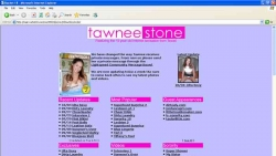 Preview #1 for 'Tawnee Stone'