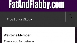 Preview #1 for 'Fat And Flabby'