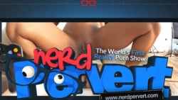 Preview #1 for 'Nerd Pervert'