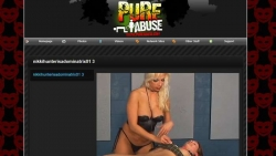 Preview #3 for 'Pure Abuse'