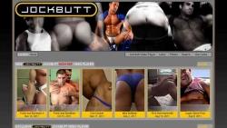 Preview #1 for 'Jock Butt'
