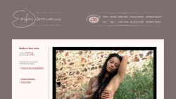 Preview #3 for 'Erotic Destinations'
