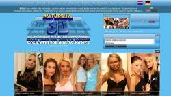 Preview #1 for 'Bizarre Mature Sex'