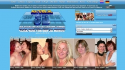 Preview #1 for 'Horny Mature Sluts'