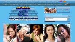 Preview #1 for 'Outdoor Mature'