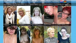 Preview #2 for 'Outdoor Mature'