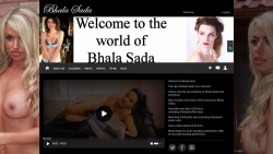 Preview #1 for 'Bhala Sada'