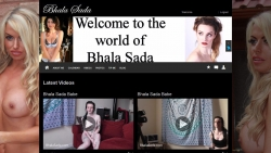 Preview #2 for 'Bhala Sada'