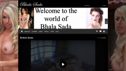 Preview #3 for 'Bhala Sada'