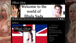 Preview #4 for 'Bhala Sada'