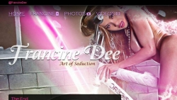 Preview #1 for 'Francine Dee'
