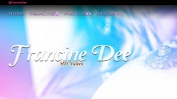 Preview #2 for 'Francine Dee'